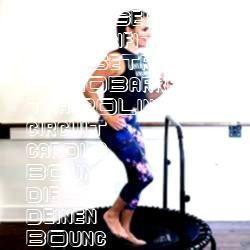 #Bizeps #equipment #fitness #geräte fitnessstudio beine #gym #Heimtraining #Trampolin #Übungen # Biz...