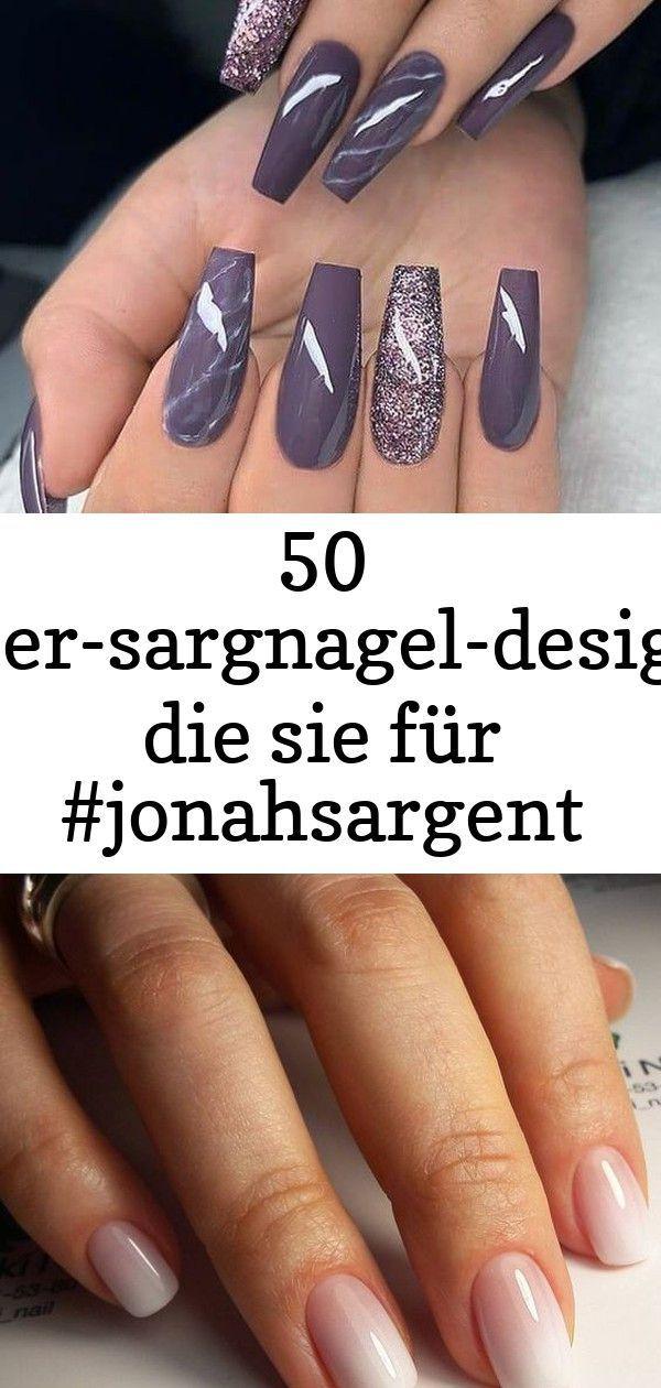 50 super-sargnagel-designs die sie für 5