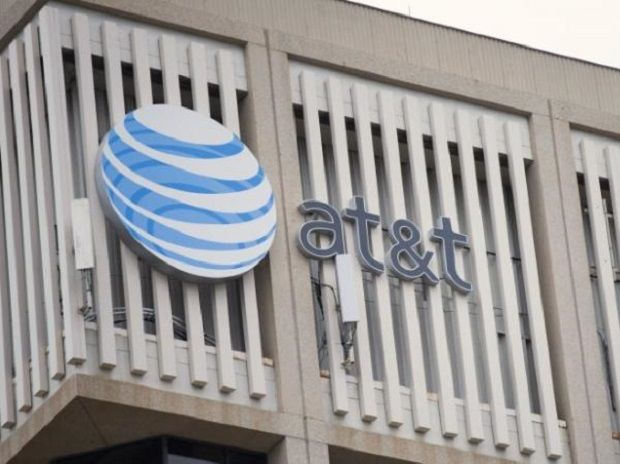 "New York: Telecommunications giant AT&T Inc. is in advanced talks to acquire media titan Time Warner Inc., The Wall Street Journal reported on Friday. Citing people familiar with the matter, the Journal said the deal would create a new hallmark in the fast-converging media, communications and Internet industries. The deal could happen ""as early as … Continue reading ""'AT&T, Time Warner Close to Merger Deal'"""