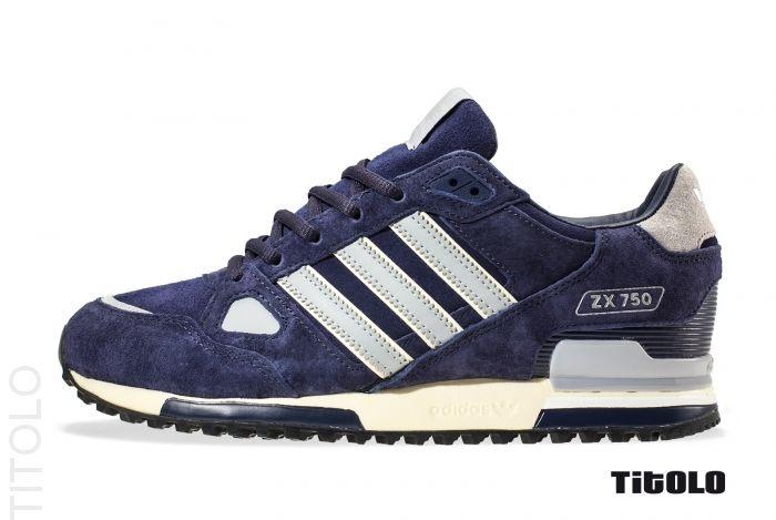 adidas zx online shop