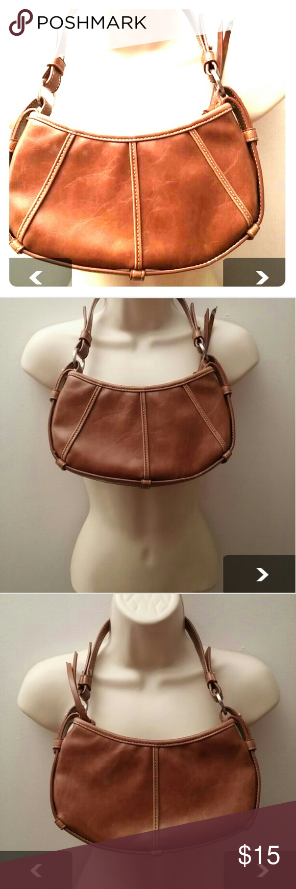 Uncategorized Leather Like Material purse price firm express leather like material mat