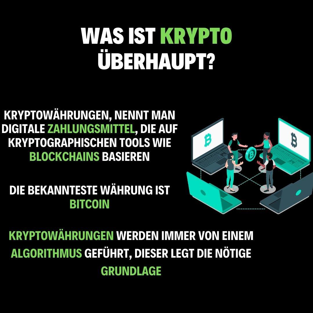 x invest onecoin kryptogeld was ist das