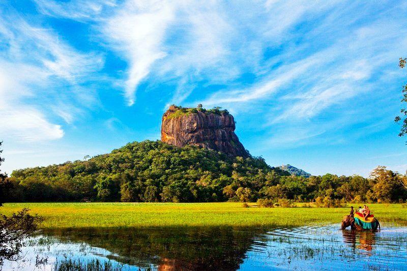 Sri Lanka, Indonésie, Costa Rica... https://yesweekends.wordpress.com/longs-sejours/