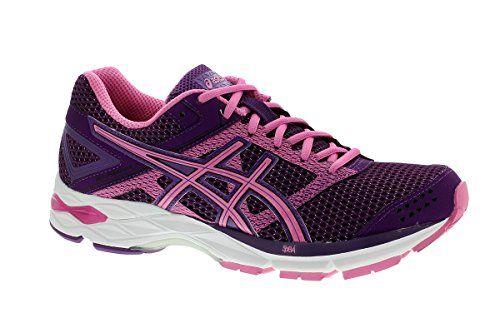 Asics Gel-phoenix 7, Chaussures de Running Compétition femme