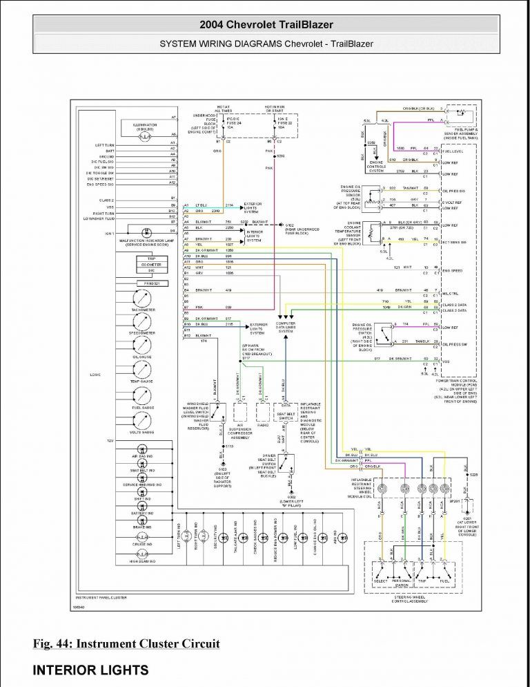 1978 gmc truck neutral switch wiring diagram wiring up nss on 4l60e ls1tech camaro and firebird forum diagram  wiring up nss on 4l60e ls1tech camaro