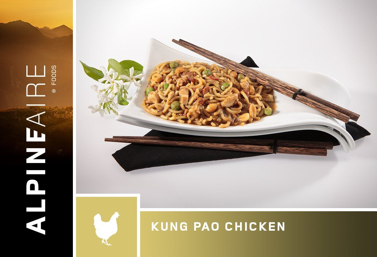 Kung pao chicken in 2021 grilled chicken instant
