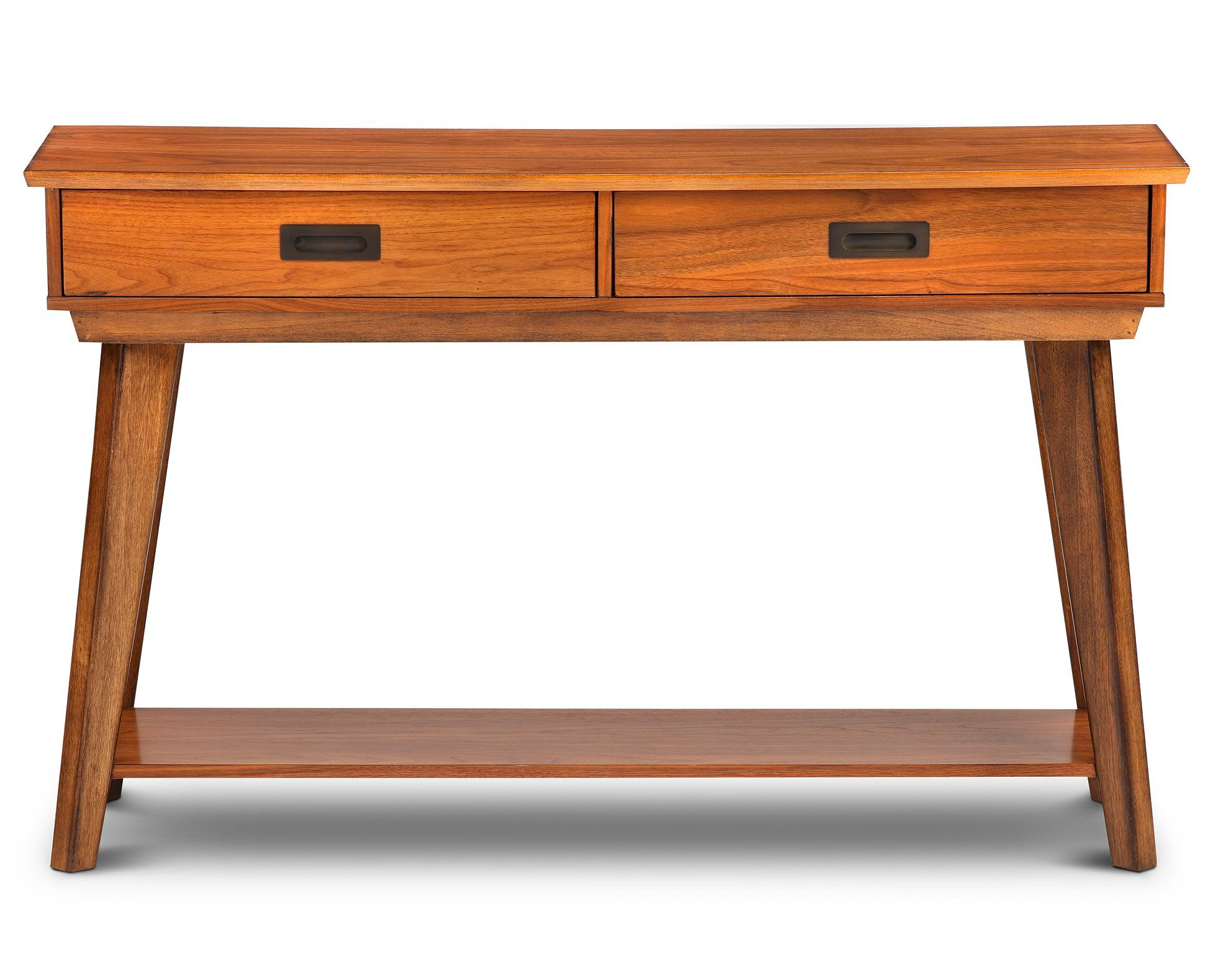 Pacific Heights Sofa Table