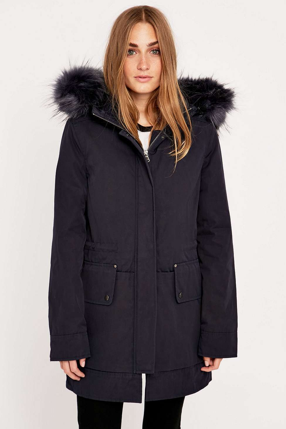 10  images about Coats on Pinterest | Coats Parkas and London