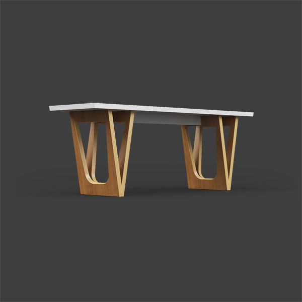Free 3d models and blueprints of our products on behance free 3d models and blueprints of our products on behance malvernweather Gallery