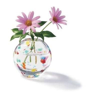 津軽びいどろ 一輪挿し の画像検索結果 一輪挿し 花瓶 一輪挿し 津軽びいどろ