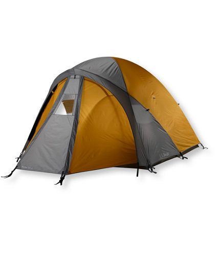 Vector XL 4-Person Dome Tent Backpacking Tents | Free Shipping at L.L.Bean  sc 1 st  Pinterest & Vector XL 4-Person Dome Tent: Backpacking Tents | Free Shipping at ...