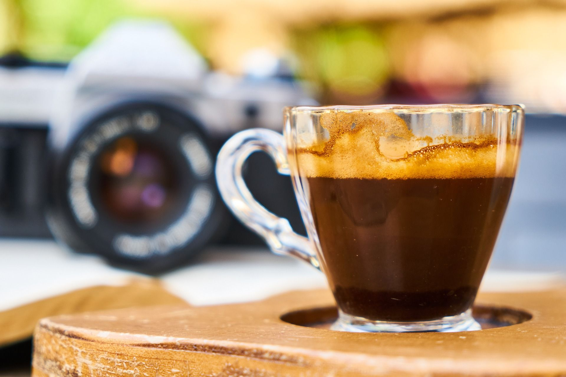 Much Needed After This Morning I Hope Your Coffee Is Strong Www Foodandtravelmagazine Com Coffee Es Gourmet Coffee Espresso Coffee Beans Online Coffee Shop