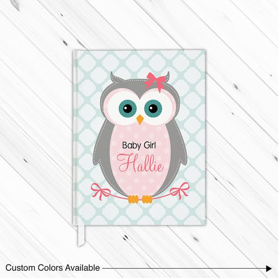 Owl baby shower guest book baby shower ideas baby shower owl baby shower guest book baby shower ideas baby shower themes owl themed negle Image collections