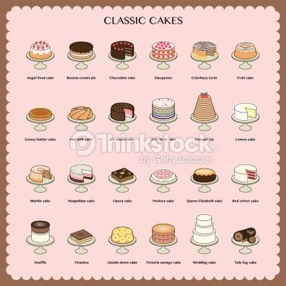 Cake Art Pelham Menu : cute cafe menu - Google Search graduation Pinterest ...