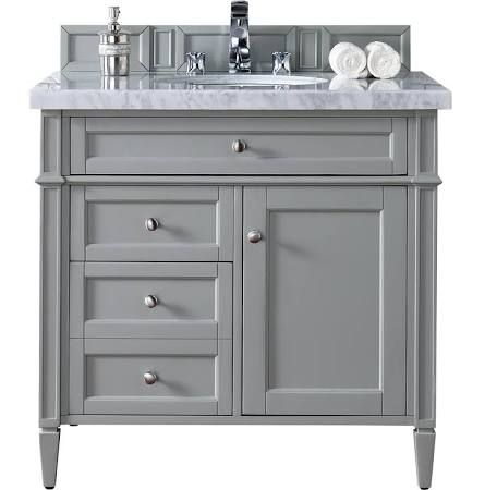 Bathroom Vanity Google Search Grey Bathroom Vanity Single Bathroom Vanity Bathroom Vanity