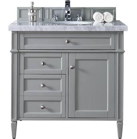 Bathroom Vanity 20 Inch Depth Google Search Grey Bathroom Vanity Single Bathroom Vanity Bathroom Vanity Base