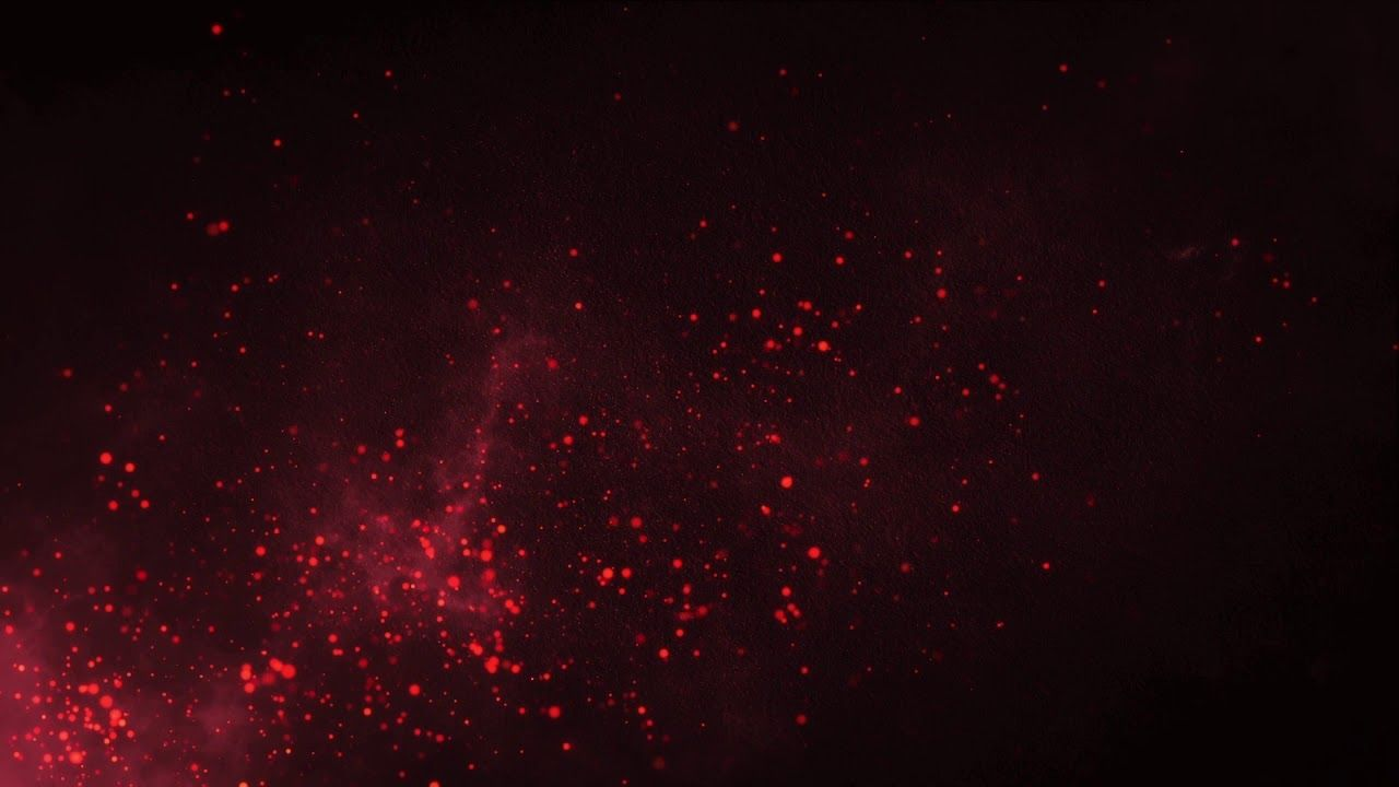After Effects Particle Background Motion After Effects Particles Background