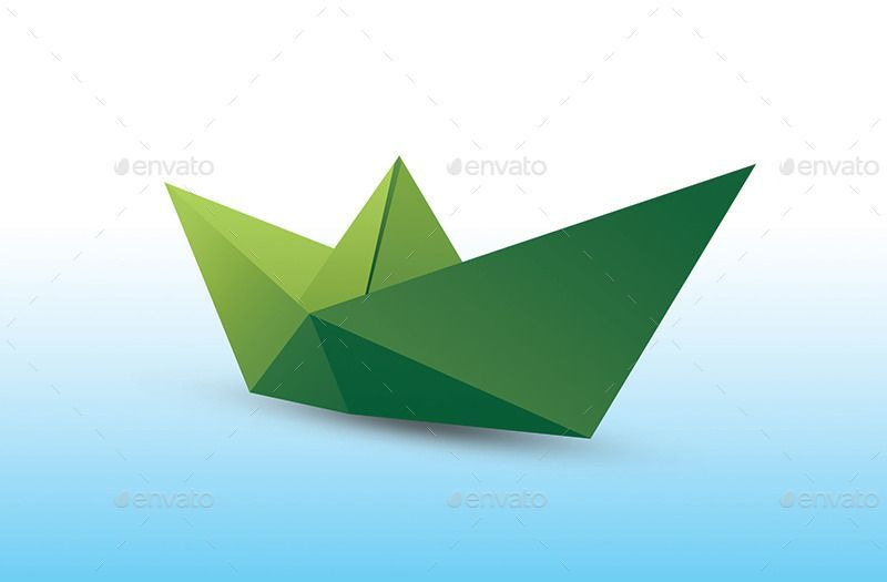 Photo of Origami-Papierboot #Affiliate #Papier, #SPONSORED, #Origami, #Boot –