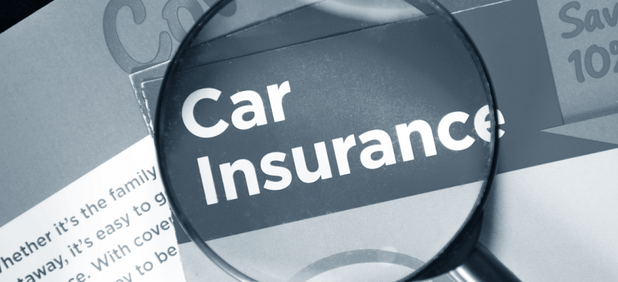 Home Auto insurance quotes, Car insurance rates, Car