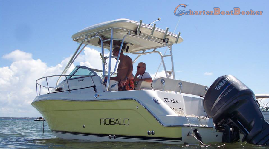 Visit this site https://www.charterboatbooker.com/location/united-states/florida/destin-charter-boats/ for more information on Destin Fishing Charters. Follow us : http://www.thinglink.com/JanetMCopelan http://padlet.com/ClearwaterDeepSeaFishingChartersBoats/q8lhrem79x6o http://www.expressbusinessdirectory.com/Companies/Clearwater-Deep-Sea-Fishing-Charters-Boats-C364293 http://clearwaterdeepseafishingchartersboats.chiefmall.com http://www.ratemyarea.com/places/clearwater-deep-sea-f-321719