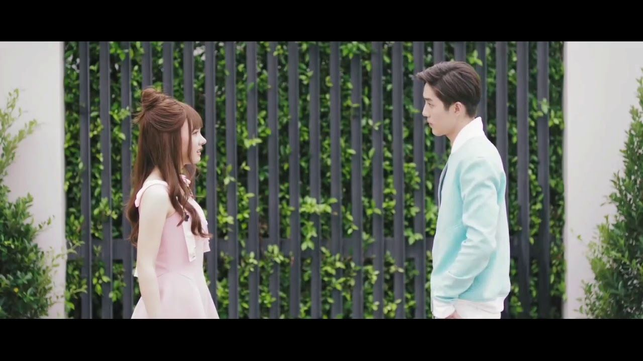 Aa To Sahi Judwaa 2 My Secret Friend Thai Mix Requested Youtube Songs Couple Photos