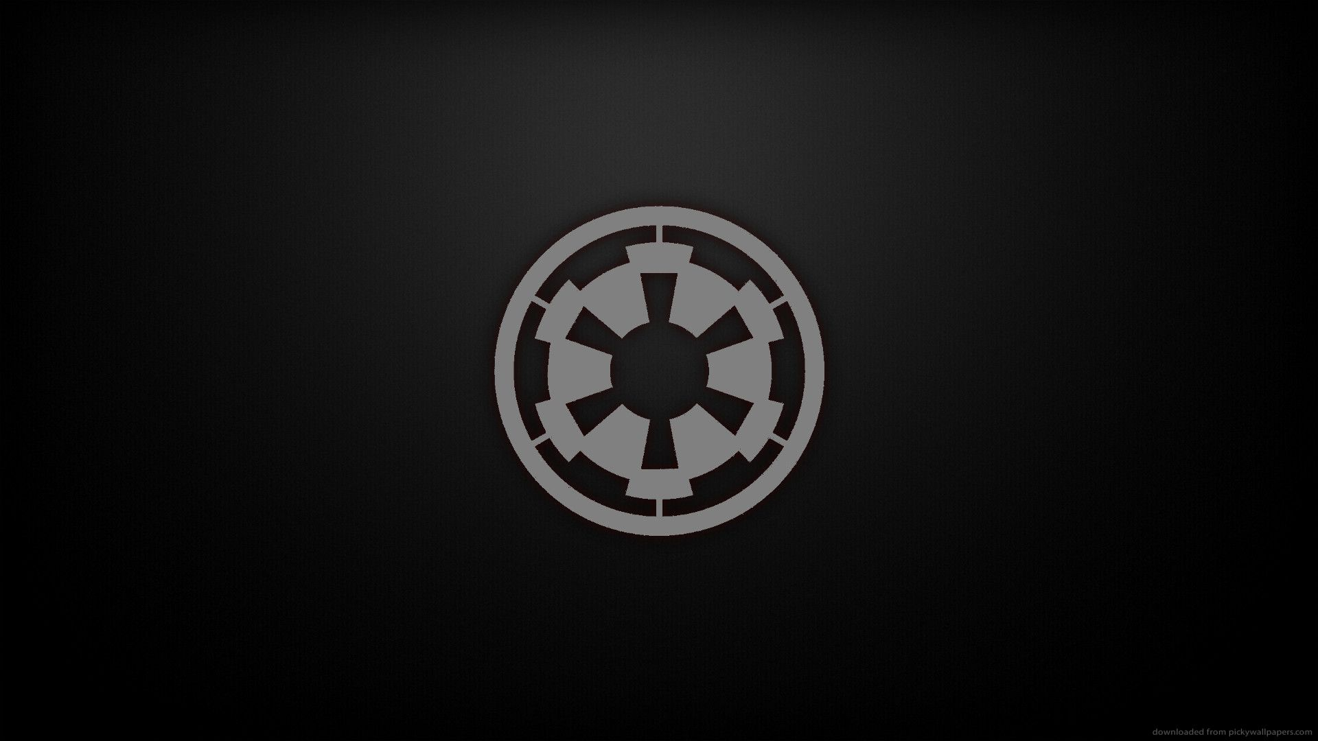 Star Wars Empire Wallpapers High Resolution Jedi Symbol Star Wars Empire Star Wars Wallpaper
