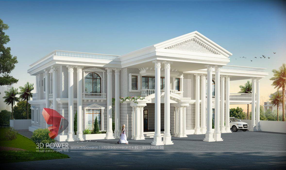 High class bungalow design   power also modern exterior in rh pinterest