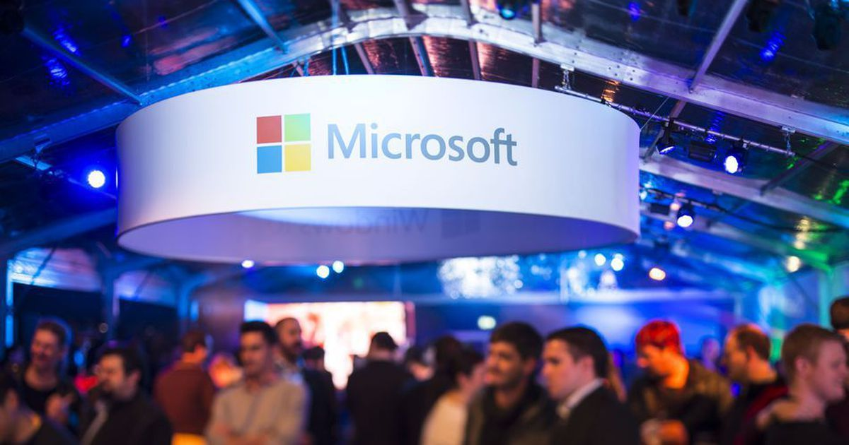 What to expect from Microsoft's big event on Wednesday - http://howto.hifow.com/what-to-expect-from-microsofts-big-event-on-wednesday/