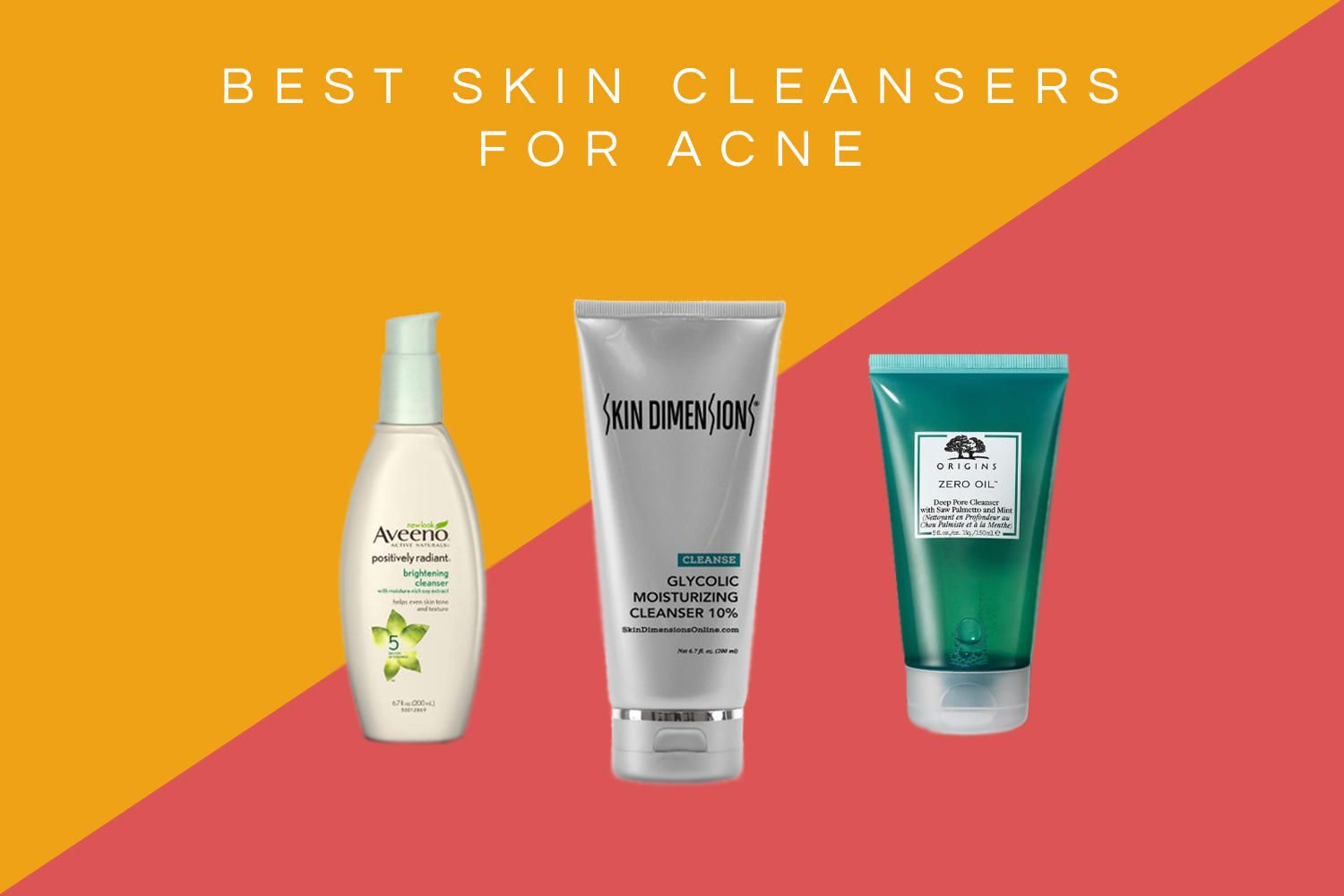 Blog 39 Truryder Mens Blog Men S Style Hair Health Lifestyle Ever Wonder How To Get Rid Of Acne Or Skin Cleanser Products Acne Skin Cleanser Acne