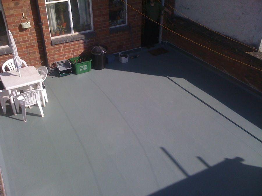 Professional Roofers In Birmingham In 2020 Roofing Roofer Roofing Contractors