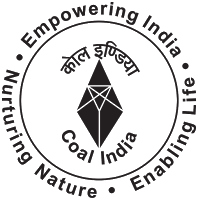 Coal India Limited Recruitment 2017 for 1319 Management