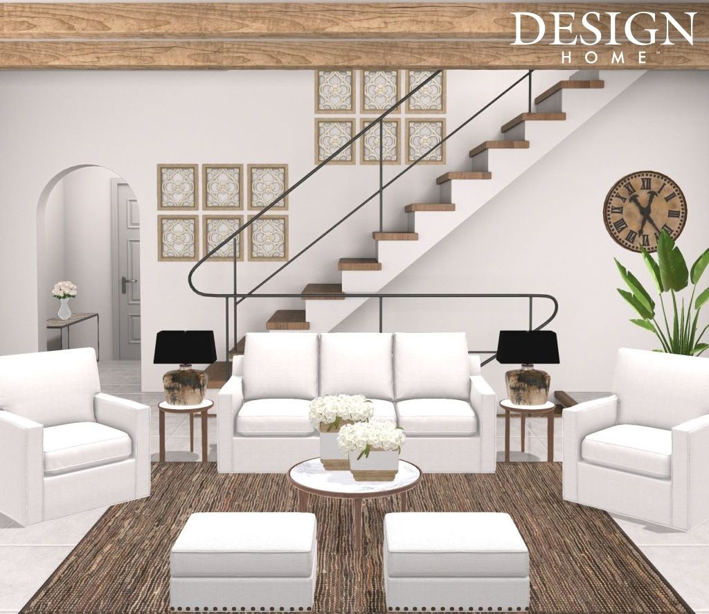 Pin by Nicole Johnson on Design Home App Game | Pinterest