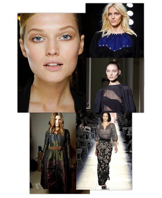 Les mannequins du numéro de septembre 2012 de Vogue Paris http://www.vogue.fr/mode/mannequins/diaporama/les-mannequins-du-numero-de-septembre-2012-de-vogue-paris/9508