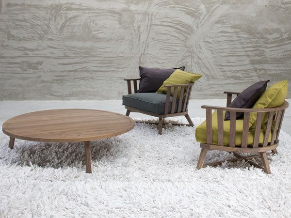 Tavolo Gervasoni ~ Best gervasoni images couches armchairs and gray