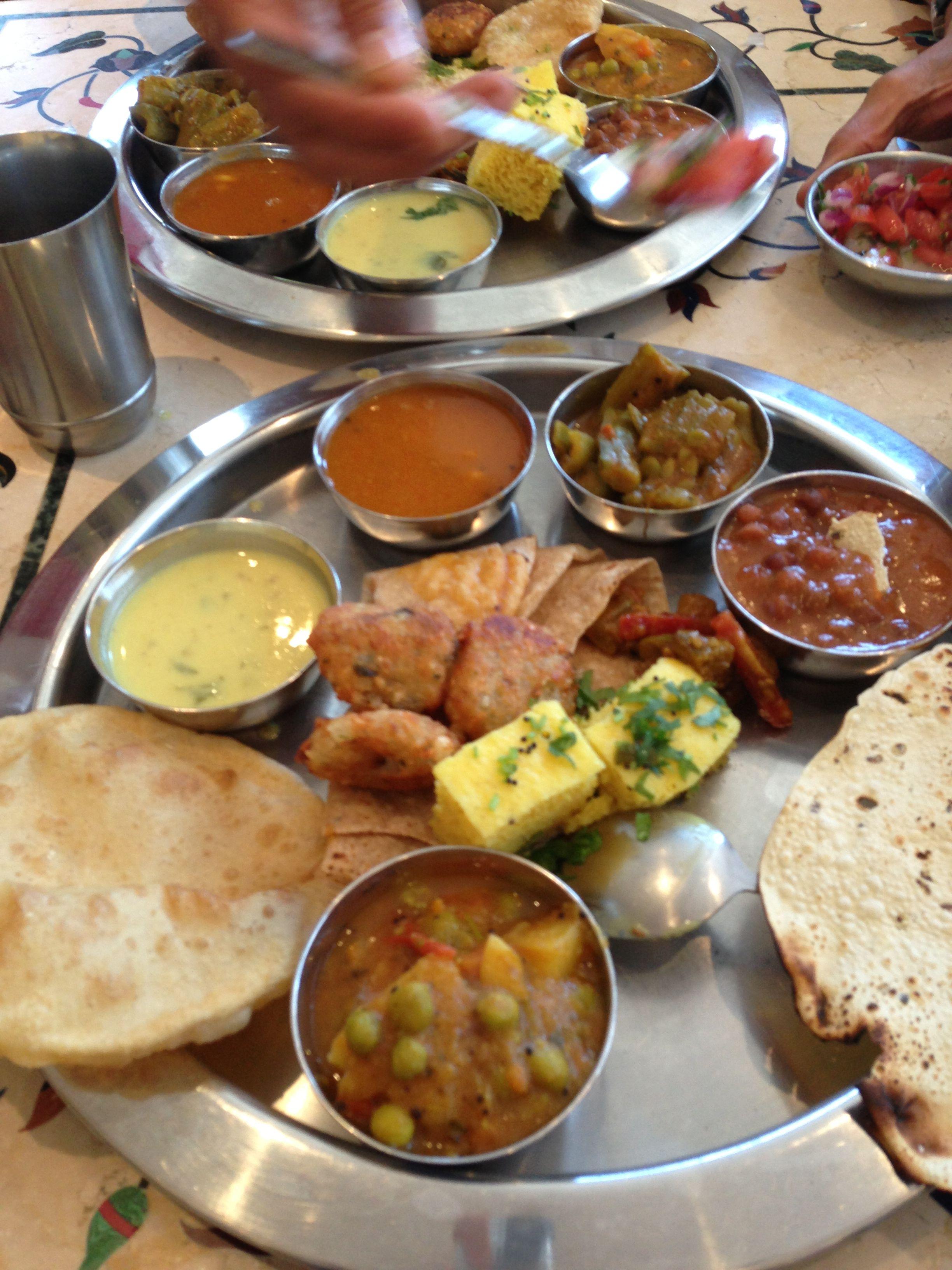 Vegetarian indian food is healthy and tasty nutrition vegetarian indian food is healthy and tasty forumfinder Gallery
