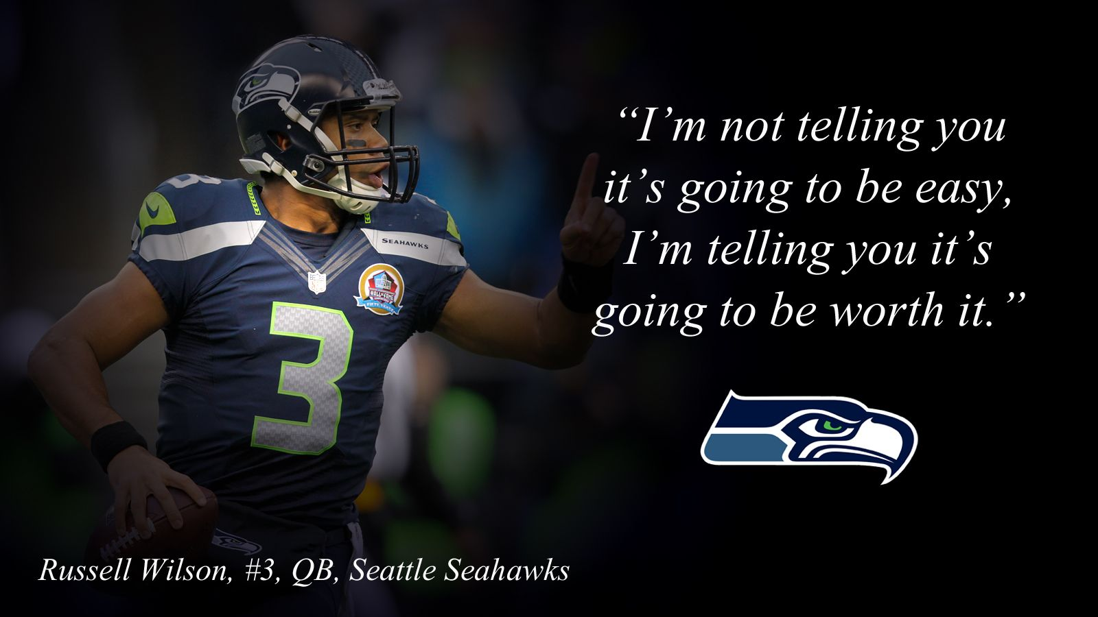 Russell Wilson Seahawks Wallpaper Russell Wilson By Jason284 Wallpaper Page At Deviantart 1600 Seattle Seahawks Football Quotes Russell Wilson