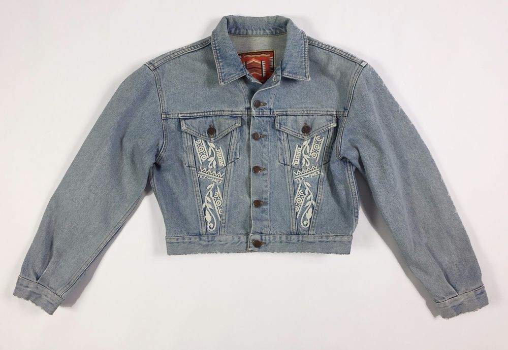 100% di alta qualità migliore vendita prezzi Pin su woman coats & jackets
