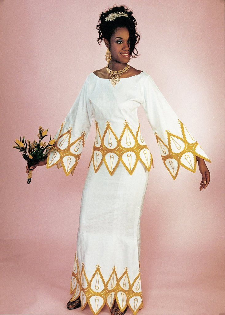 The ultimate in african wedding gowns and ethnic bridal for African dresses for wedding guests