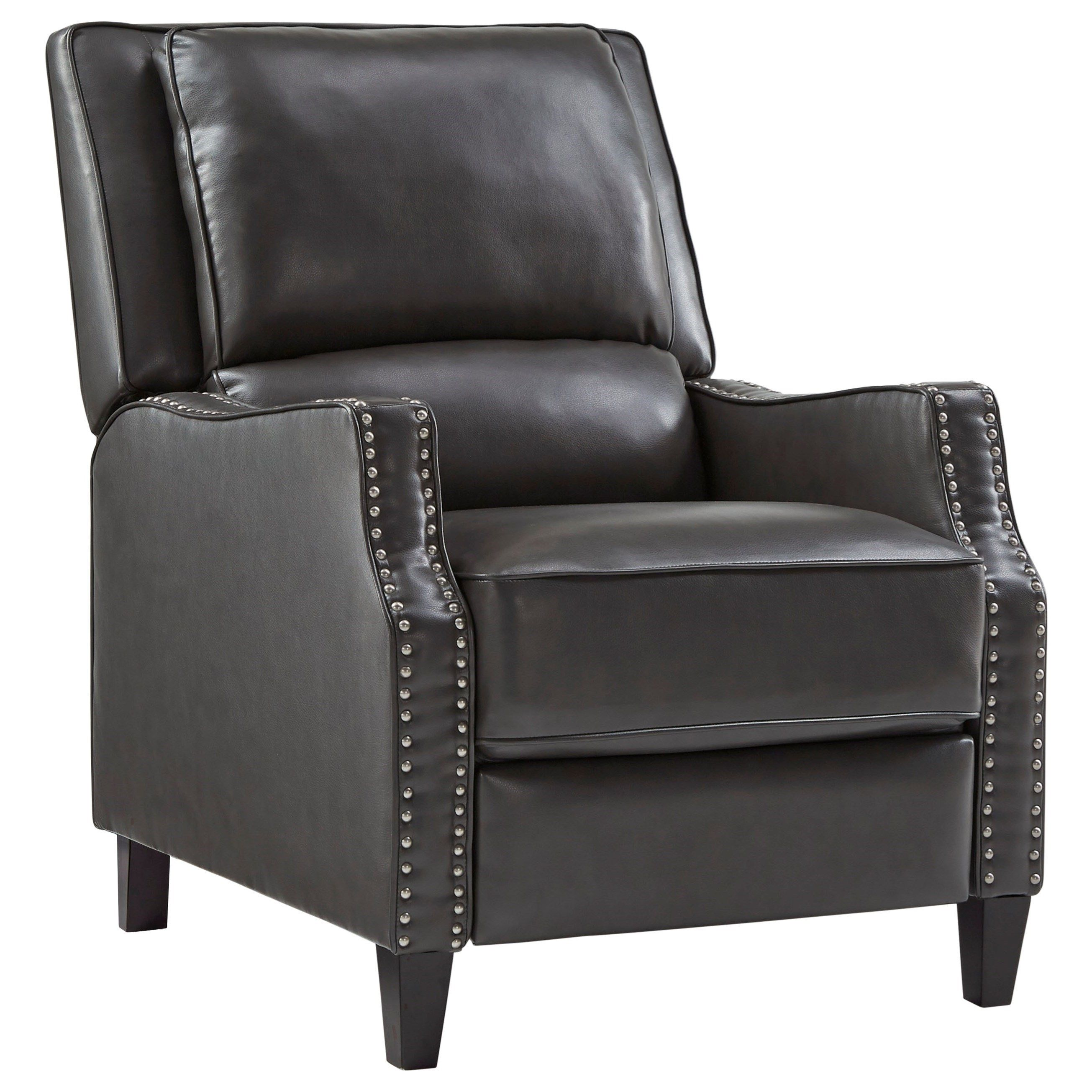 Pin by Tonya Frazier on Home decor Furniture, Recliner