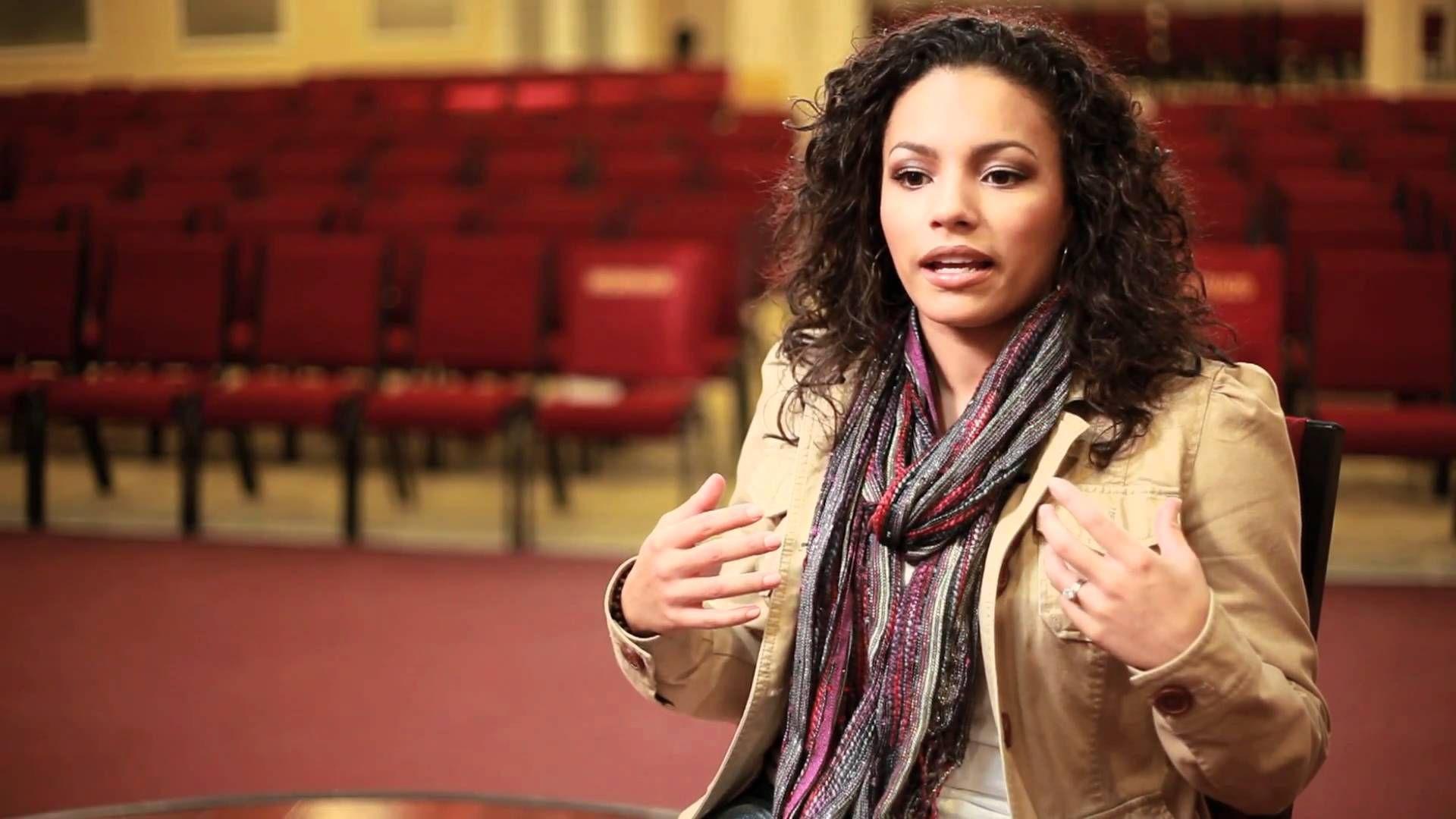 Joan Barry (American actress) Adult videos Inez Clough,Shabnam Moghaddamy