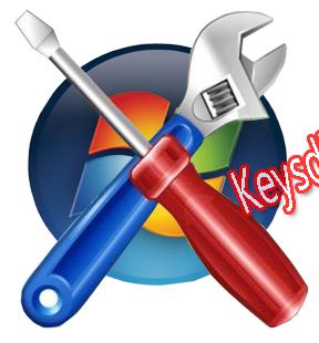 windows error repair tool