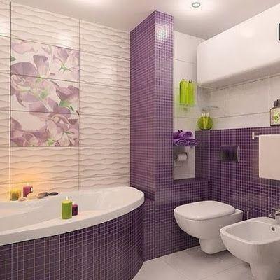 150 2bsmall 2bbathroom 2bdesign 2bideas 2b2019 2bcatalogue 2b 252814 2529 Bathroom Design Small Modern Bathroom Decor Bathroom Interior Design
