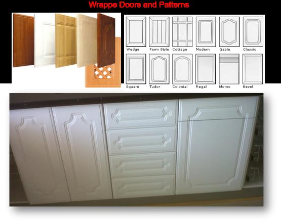 Kitchen Cupboard Doors Supawood Kitchen Cupboard Doors  Google Search  Kitchen