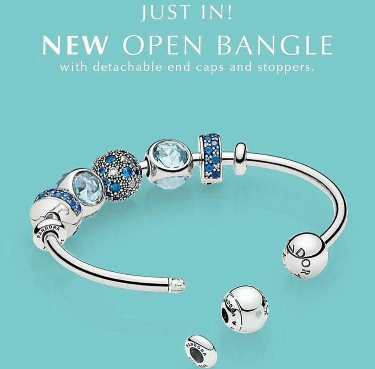 Pin by cristi on pandora pinterest bracelets and jewel