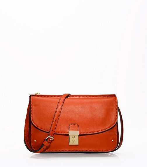 Priscilla Clutch by Tory Burch #Handbag #Tory_Burch