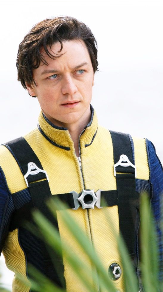 X Men First Class Professor Xavier Professor Xavier James Mcavoy James Mcavoy Xmen James Mcavoy