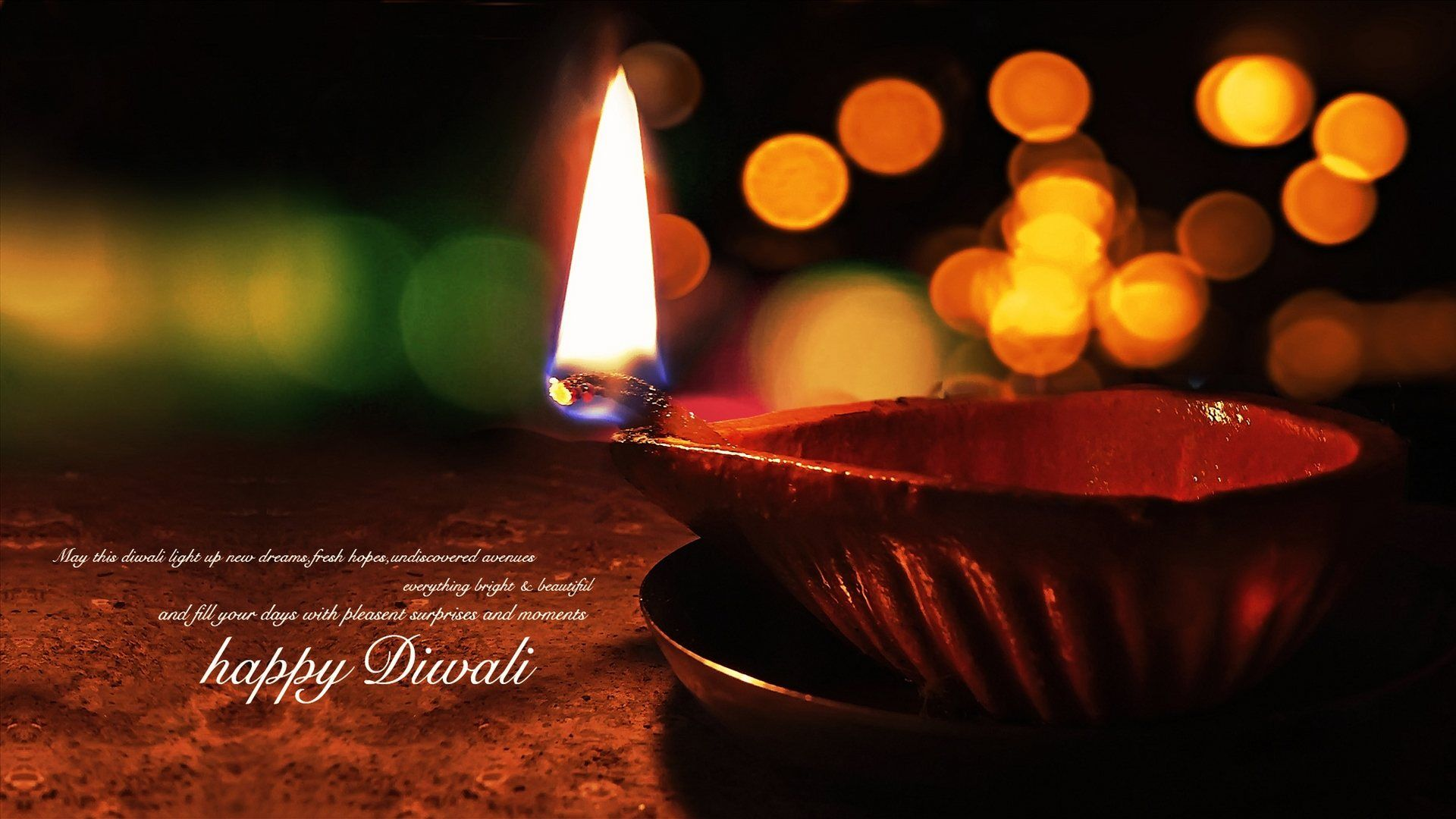 Diwali wallpaper hd dailywallpaperste284829g 19201080 50 beautiful diwali greeting cards design and happy diwali wishes kristyandbryce Choice Image