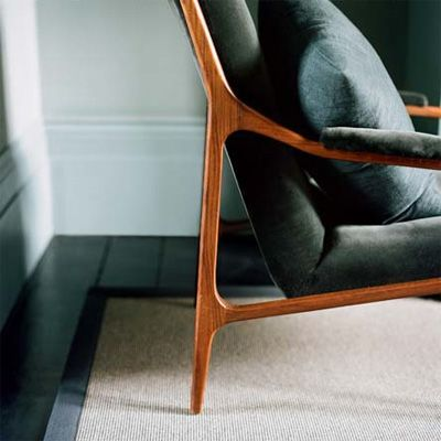 Chair Mid Century Modern Chair Furniture Design Inspiration