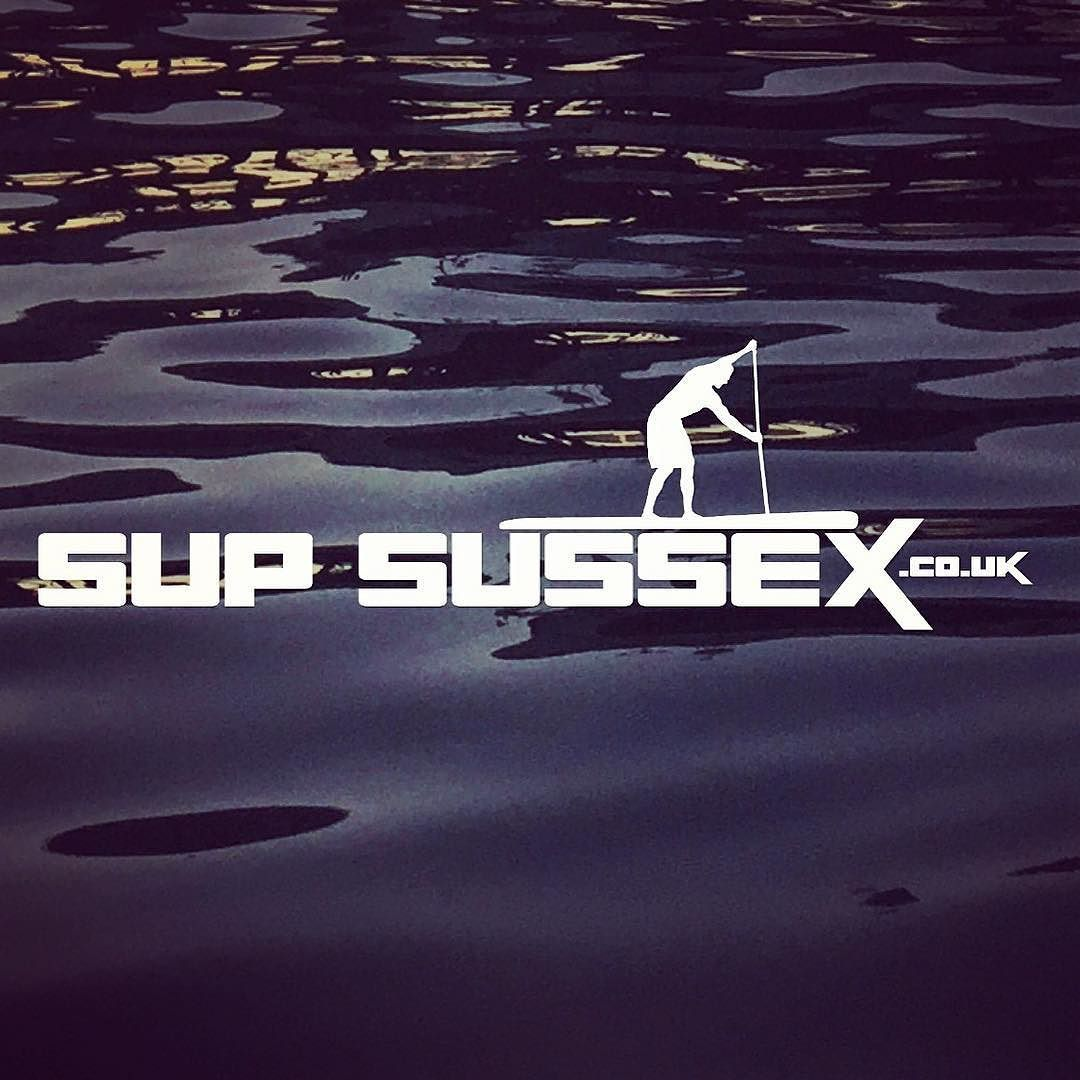 By @supsussex