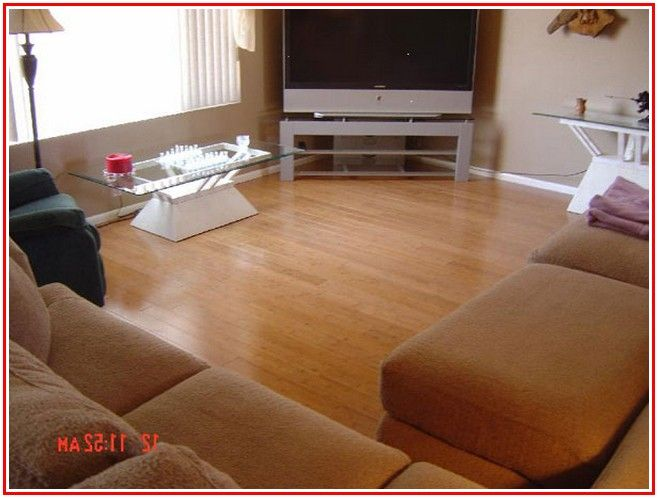 Awesome Carbonized bamboo flooring read more on http://bjxszp.com/flooring/carbonized-bamboo-flooring/